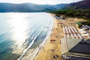 Prenota Hotel & Resort Lacona