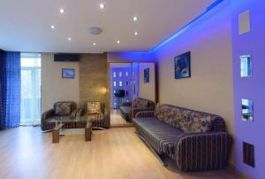 Апартаменты KievAccommodation на Грушевского - фото 8