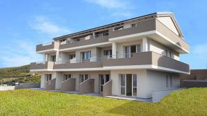 Affittimoderni Castelsardo Favola