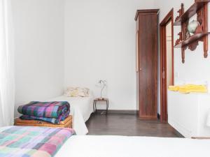 Casa Sannio, Vendégházak  Róma - big - 33