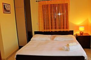 Apartments IDA Sucuraj, Appartamenti  Sućuraj - big - 32