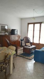Casa Montigiano, Prázdninové domy  Massarosa - big - 24