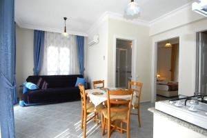 obrázek - Orka Primrose Apartments