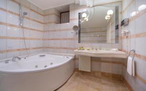 Отель Марриотт Тверская - фото 22