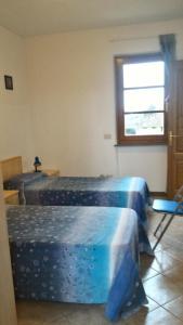 Casa Montigiano, Prázdninové domy  Massarosa - big - 21