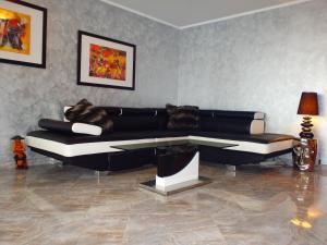 Apartmani Rijeka Fiume