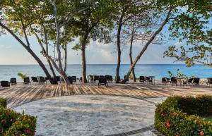 Fantastic penthouse at Hispaniola Beach