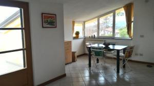 Casa Montigiano, Prázdninové domy  Massarosa - big - 18