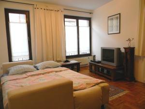 Apartment Mejtaš - фото 11