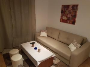 Studio Apartment Ena S - фото 3