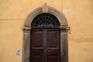 Ripa Rome Trastevere Home, Apartments  Rome - big - 29