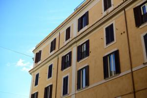 Ripa Rome Trastevere Home, Apartments  Rome - big - 30