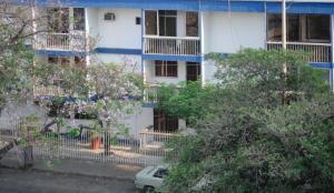 Apartamentos Rodadero Cerca al Mar C9- VIVETU