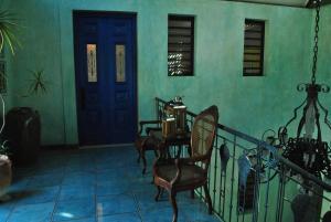 Gayac Residences