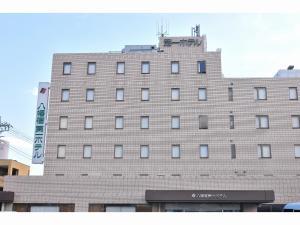 Тиба - Yawatajuku Dai-ichi Hotel