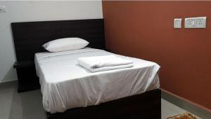 Ebenezer Suites, Hotely  Bangalore - big - 4