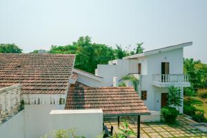 Vista Exotic Luxury Villa