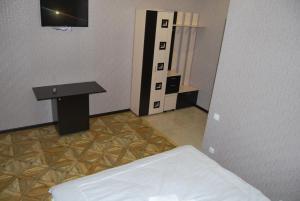 Hotel Severomorsk, Hotely  Severomorsk - big - 18