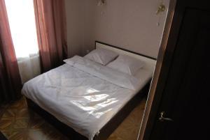 Murmansk Discovery - Hotel Severomorsk, Hotel  Severomorsk - big - 15