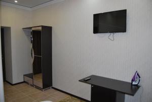 Hotel Severomorsk, Hotely  Severomorsk - big - 12