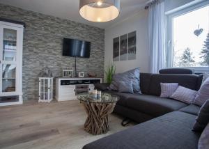Appartement Hackeschladenweg 17-R - Apartment - Winterberg