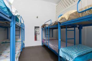 obrázek - Bedcelona Gracia Hostel