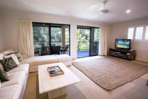 2/10 Corona Street - Pet Friendly - Sunshine Coast, Queensland, Australia