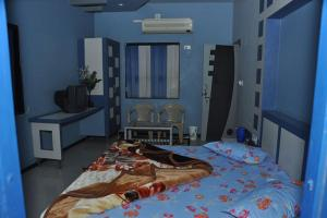 Hotel Durga
