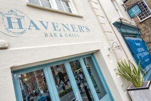 Havener's (38 of 53)