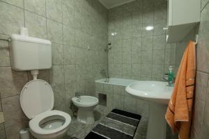 Apartman 5 - фото 2