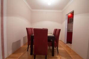 Apartman 5 - фото 3