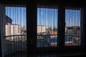 Apartman 5 - фото 4