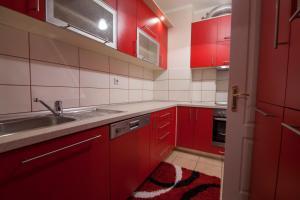 Apartman 5 - фото 8