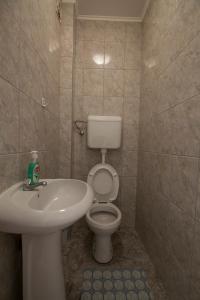 Apartman 5 - фото 9