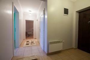 Apartman 5 - фото 10