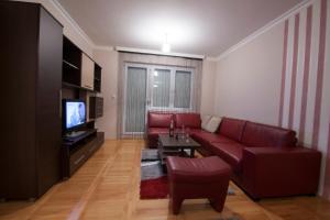 Apartman 5 - фото 12