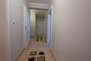 Apartman 5 - фото 13