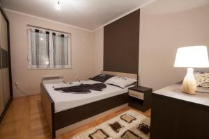 Apartman 5 - фото 14