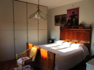 Bed And Breakfast Adrj - Accommodation - Cavriago