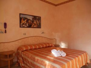 obrázek - Hotel Anita