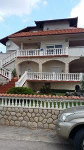 Apartment Bernardis