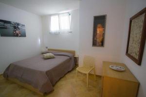 Casa Rosmarino, Дома для отпуска  Империя - big - 46