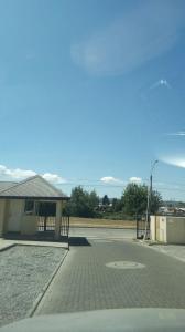 Lomas Del Rio III, Appartamenti  Valdivia - big - 2