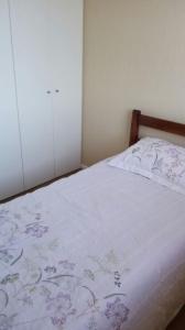 Lomas Del Rio III, Appartamenti  Valdivia - big - 4