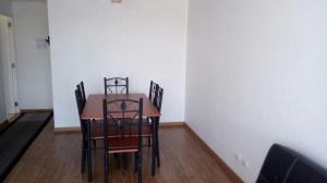 Lomas Del Rio III, Appartamenti  Valdivia - big - 5