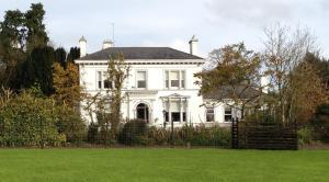 Ballinwillin House