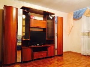 Apartment na Shevchenko 138