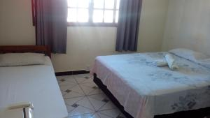 Hotel Silveira, Hotels  Guarapari - big - 4