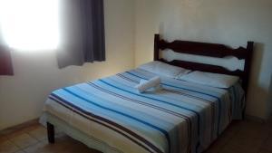 Hotel Silveira, Hotels  Guarapari - big - 3