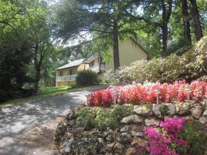 Village vacances la Gironie